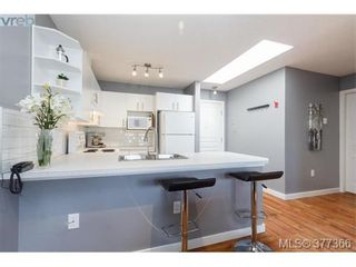 Photo 4: 305 3180 Albina St in VICTORIA: SW Tillicum Condo for sale (Saanich West)  : MLS®# 757679
