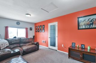 Photo 15: A 1111 Springbok Rd in : CR Campbell River Central Half Duplex for sale (Campbell River)  : MLS®# 871886