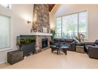 Photo 2: 11688 WILLIAMS Road in Richmond: Ironwood House for sale : MLS®# R2412516
