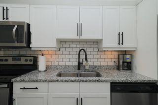 Photo 10: 8 378 Wardlaw Avenue in Winnipeg: Osborne Village Condominium for sale (1B)  : MLS®# 202123664