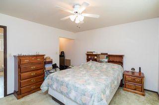 Photo 13: 40096 MUN 50N Road in St Genevieve: R05 Residential for sale : MLS®# 202119377