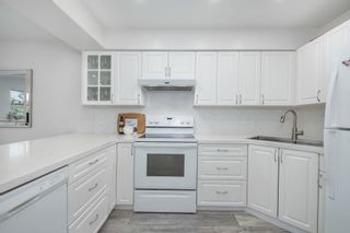 """Photo 10: 3A 1048 E 7TH Avenue in Vancouver: Mount Pleasant VE Condo for sale in """"Windsor Gardens"""" (Vancouver East)  : MLS®# R2616955"""