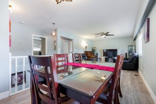 Photo 12: 2172 PATRICIA Avenue in Port Coquitlam: Glenwood PQ House for sale : MLS®# R2619339