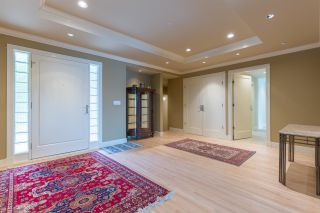 Photo 3: 55 CREEKVIEW PLACE: Lions Bay House for sale (West Vancouver)  : MLS®# R2084524