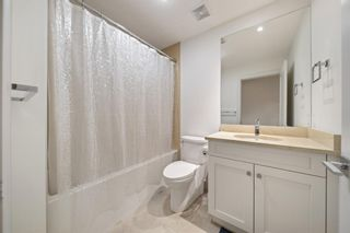 Photo 24: 3018 3 Street SW in Calgary: Roxboro Detached for sale : MLS®# A1108503