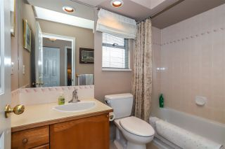 Photo 17: B 450 W 6TH Street in North Vancouver: Lower Lonsdale 1/2 Duplex for sale : MLS®# R2403905