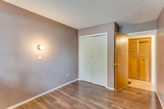 Photo 12: 11217 11 Street SW in Calgary: Southwood Semi Detached for sale : MLS®# A1126486