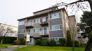 Main Photo: 8740 SELKIRK STREET in Vancouver: Marpole Multi-Family Commercial for sale (Vancouver West)  : MLS®# C8035836