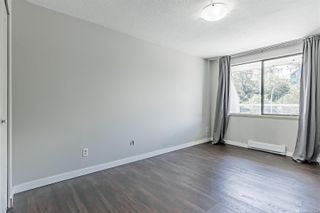 Photo 14: 204 30 Cavan St in : Na Old City Condo for sale (Nanaimo)  : MLS®# 873541