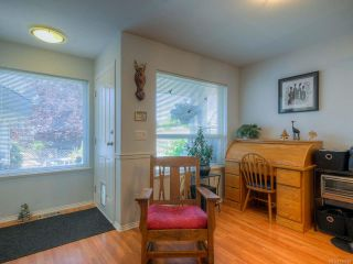 Photo 15: 857 Edgeware Ave in PARKSVILLE: PQ Parksville House for sale (Parksville/Qualicum)  : MLS®# 788969