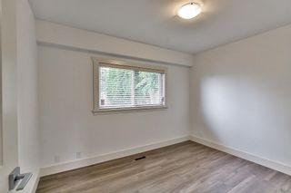 Photo 16: 2027 KAPTEY Avenue in Coquitlam: Cape Horn House for sale : MLS®# R2095324