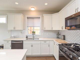 Photo 34: 4167 Chancellor Cres in COURTENAY: CV Courtenay City House for sale (Comox Valley)  : MLS®# 840754