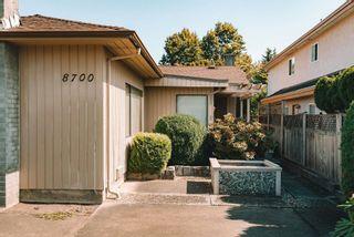 Photo 1: 8700 GARDEN CITY Road in Richmond: Garden City House for sale : MLS®# R2616792
