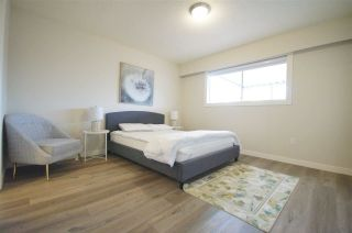 Photo 12: 2179 E 29TH Avenue in Vancouver: Victoria VE House for sale (Vancouver East)  : MLS®# R2588057