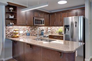 Photo 8: 3113 310 Mckenzie Towne Gate SE in Calgary: McKenzie Towne Apartment for sale : MLS®# A1103590