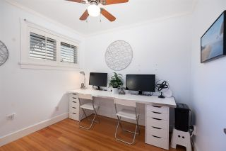 Photo 13: 547 E 6TH STREET in North Vancouver: Lower Lonsdale House for sale : MLS®# R2515928