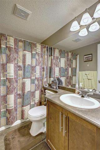 Photo 9: 1126 2395 Eversyde AV SW in Calgary: Evergreen Apartment for sale : MLS®# C4292092