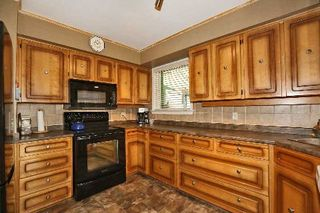 Photo 15: 371 Broadway Avenue in Milton: Old Milton House (Bungalow) for sale : MLS®# W3030781