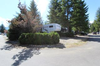 Photo 3: 71 3980 Squilax Anglemont Road in Scotch Creek: Recreational for sale : MLS®# 10213976