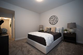 Photo 16: 145 46150 Thomas Road in sardis: Townhouse for sale (Chilliwack)