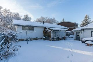 Photo 6: 3432 LANE CR SW in Calgary: Lakeview House for sale : MLS®# C4279817