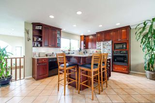 Photo 6: 8952 15TH Avenue in Burnaby: The Crest House for sale (Burnaby East)  : MLS®# R2396703