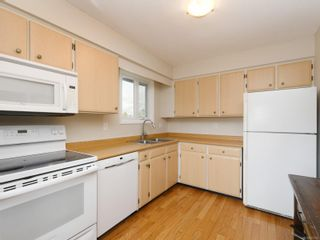 Photo 5: 978 Darwin Ave in : SE Swan Lake House for sale (Saanich East)  : MLS®# 871076