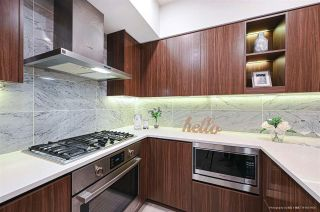 """Photo 9: 1701 3300 KETCHESON Road in Richmond: West Cambie Condo for sale in """"CONCORD GARDENS"""" : MLS®# R2591541"""