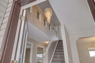Photo 2: 268 Springmere Way: Chestermere Detached for sale : MLS®# C4287499