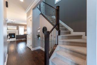 Photo 16: 10979 76 Avenue NW in Edmonton: Zone 15 House Half Duplex for sale : MLS®# E4266055