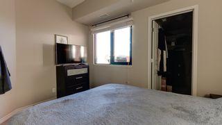 Photo 33: 702 10319 111 Street in Edmonton: Zone 12 Condo for sale : MLS®# E4235871