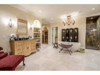 Photo 17: 13475 BALSAM Crescent in Surrey: Elgin Chantrell House for sale (South Surrey White Rock)  : MLS®# R2420248