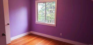 Photo 40: 3372 5th Ave in : PA Port Alberni House for sale (Port Alberni)  : MLS®# 885388