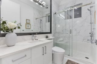 Photo 16: 1696 E 37TH Avenue in Vancouver: Knight House for sale (Vancouver East)  : MLS®# R2556918