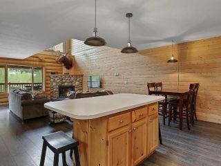 Photo 9: 1375 BURFIELD DRIVE in Kamloops: Sun Peaks Half Duplex for sale : MLS®# 162424