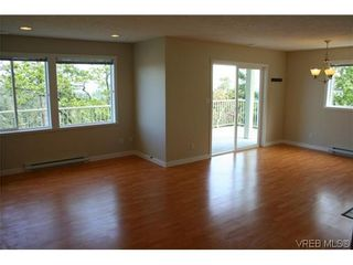 Photo 12: 507 Outlook Pl in VICTORIA: Co Triangle House for sale (Colwood)  : MLS®# 607233