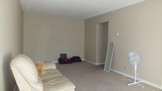 Photo 17: 306 4503 51 Street: Leduc Condo for sale : MLS®# E4262739