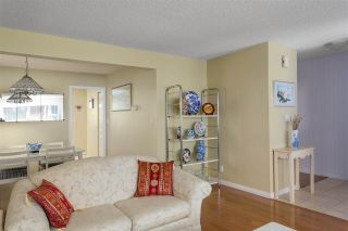 Photo 4: 3445 MANNING Place in North Vancouver: Roche Point House for sale : MLS®# R2161710