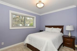 Photo 29: 4080 IRMIN Street in Burnaby: Suncrest House for sale (Burnaby South)  : MLS®# R2555054