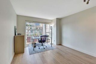 """Photo 16: 1101 1155 HOMER Street in Vancouver: Yaletown Condo for sale in """"City Crest"""" (Vancouver West)  : MLS®# R2618711"""