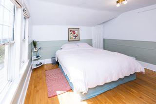 Photo 25: 11024 125 Street in Edmonton: Zone 07 House for sale : MLS®# E4256471
