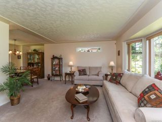 Photo 10: 4807 Alton Pl in COURTENAY: CV Courtenay East House for sale (Comox Valley)  : MLS®# 813474