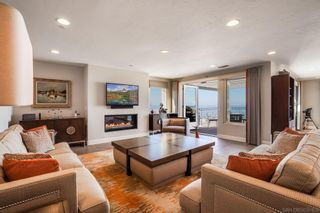 Photo 22: LA JOLLA Condo for sale : 3 bedrooms : 370 Prospect Street