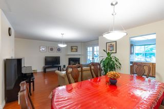 """Photo 10: 31 7540 ABERCROMBIE Drive in Richmond: Brighouse South Townhouse for sale in """"NEWPORT TERRACE"""" : MLS®# R2593819"""