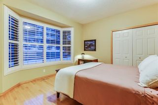 Photo 27: 55 Christie Park Terrace SW in Calgary: Christie Park Row/Townhouse for sale : MLS®# A1122508