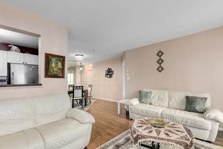 """Photo 7: 206 295 SCHOOLHOUSE Street in Coquitlam: Maillardville Condo for sale in """"CHATEAU ROYALE"""" : MLS®# R2571605"""