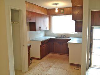 Photo 3: 6705 137 Avenue NW: Edmonton House Half Duplex for sale : MLS®# E3341959
