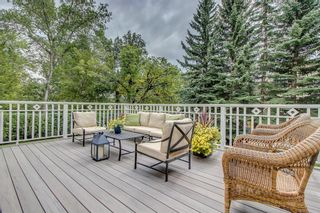 Photo 18: 1201 Prospect Avenue SW in Calgary: Upper Mount Royal Detached for sale : MLS®# A1152138