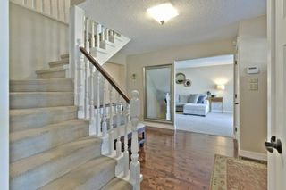 Photo 15: 14211 60 Avenue in Edmonton: Zone 14 House for sale : MLS®# E4266211