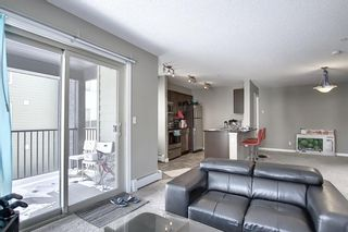Photo 17: 1214 1317 27 Street SE in Calgary: Albert Park/Radisson Heights Apartment for sale : MLS®# A1070398